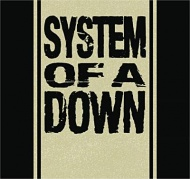 System Of A Down - Album Collection (5CD)