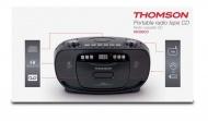 Přehrávač CD THOMSON RK200CD