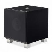 REL Acoustics Ti / 7 Black