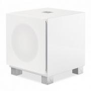 REL Acoustics Ti / 7 White