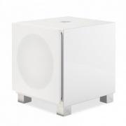 REL Acoustics T/9i White