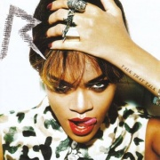 Rihanna - Talk That Talk LP