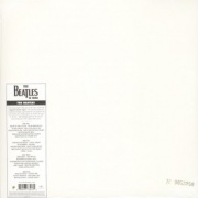 The Beatles - Beatles / LTD LP