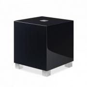 REL Acoustics Ti / 5 Black