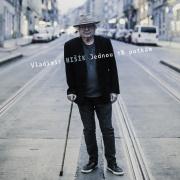 Vladimír Mišík - Jednou tě potkám CD+LP