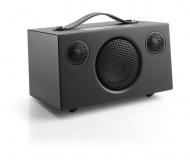 Audio Pro AddOn C3 Black