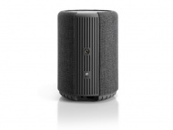 Audio Pro A10 Dark Grey