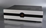 Predzosilňovač Canor TP 306 VR+ strieborný