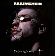 Rammstein - Sehnsucht (2LP)