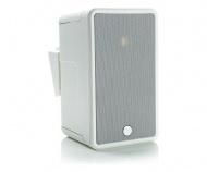Monitor Audio Climate 50 White