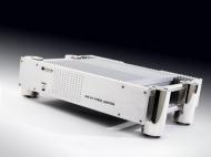 Chord Electronics SPM 650 Silver