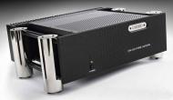 Chord Electronics SPM 1050 Black