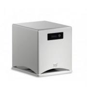 Cabasse Santorin 30-500 White