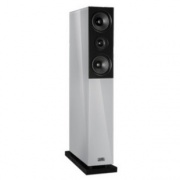 Audio Physic Classic 30 - White aluminium