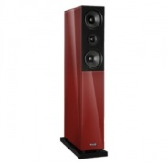 Audio Physic Classic 30 - Purple red