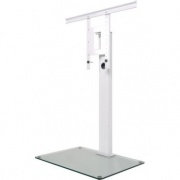 NorStone Suspens Plus - white/glass