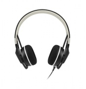 Sennheiser Urbanite G Black
