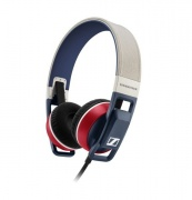 Sennheiser Urbanite i Nation