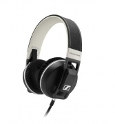 Sennheiser Urbanite XL i Black