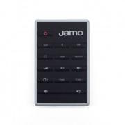 Jamo DS6 - Black