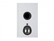 Monitor Audio Bronze 100 Walnut