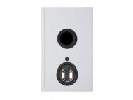 Monitor Audio Bronze 100 Urban Grey