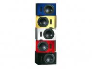 Neat Acoustics IOTA