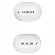 aiwa EBTW-150WT White