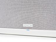 Denon HOME 350 White