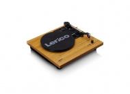 Lenco LS 10 Wood