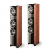 Focal Electra 1028 BE - Dogato Walnut