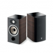 Focal Aria 906 - Walnut