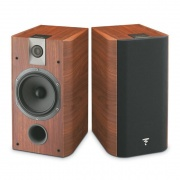 Focal Chorus 706 - Walnut