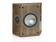 Monitor Audio Bronze FX Walnut Pearlescent