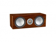 Monitor Audio Silver C150 - Walnut