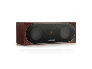 Monitor Audio Radius 200 Walnut Real Wood Veneer
