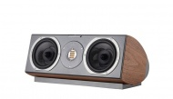 Audiovector RC Avantgarde Italian Walnut
