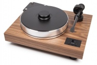 Pro-Ject X-Tension 10 Evolution Walnut