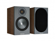 Monitor Audio Bronze 50 Walnut