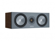 Monitor Audio Bronze C150 Walnut