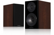Wharfedale Diamond 12.1 Walnut