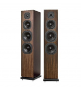 Dynavoice Classic CL-26 Walnut