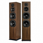 Dynavoice Classic CL-28 Walnut