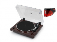 Thorens TD 103A Walnut + Ortofon 2M RED