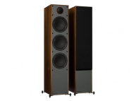 Monitor Audio Monitor 300 Walnut