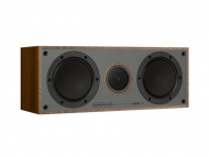 Monitor Audio Monitor C150 Walnut