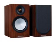 Monitor Audio Silver 7G 50 Walnut