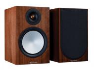Monitor Audio Silver 7G 100 Walnut