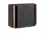 Monitor Audio Gold FX - Dark Walnut Real Wood Veneer