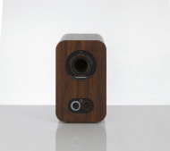 Q Acoustics 3020i English Walnut